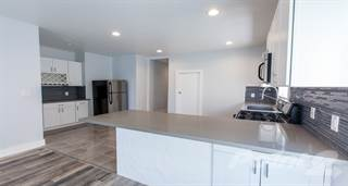 Apartment for rent in North Ogden Properties, LLC, Los Angeles, CA, 90036