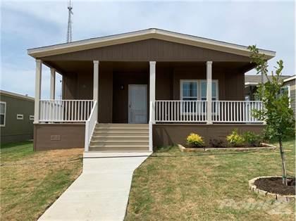 Singlefamily for sale in 11203 Loblolly Lane, Euless, TX, 76040
