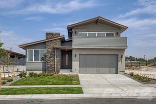 Single Family for sale in 3862 Bierstadt Lake Court, Colorado Springs, CO, 80924