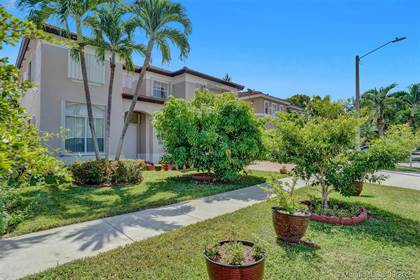 Residential Property for sale in 11667 SW 153rd Ct, Miami, FL, 33196