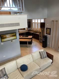 Residential for sale in Urb. Monte Verde Real, Trujillo Alto, PR, 00976