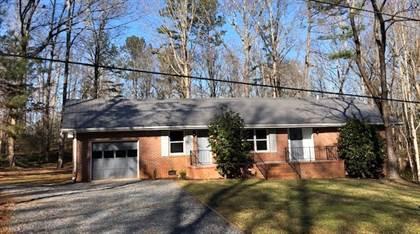 Residential for sale in 159 Lanette, Barnesville, GA, 30204