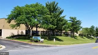 Comm/Ind for rent in 6655 AMBERTON DRIVE, Elkridge, MD, 21075
