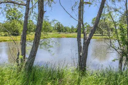 Other for sale in 20 Acres Wood Farm Road, Huntsville, TX, 77320