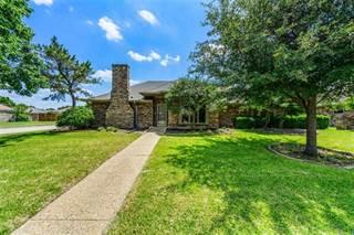 Single Family for sale in 3500 Pinehurst Drive, Plano, TX, 75075