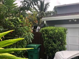 Single Family for sale in 14709 SW 104th Ter, Miami, FL, 33196
