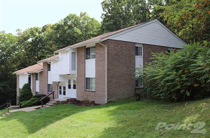 Apartment for rent in 117 Mountain View Way, Scranton, PA, 18508