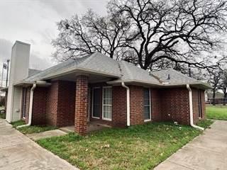 Single Family for rent in 2146 Roanoke Avenue, Dallas, TX, 75235