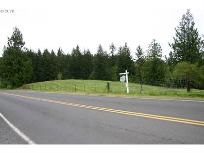 Farm And Agriculture for sale in NW SKYLINE BLVD, Portland, OR, 97231