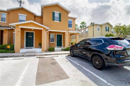 Residential Property for sale in 1959 SEARAY SHORE DRIVE, Clearwater, FL, 33763