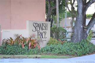 Condo for sale in 10756 N Kendall Dr JB, Miami, FL, 33176