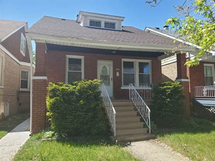 Residential Property for rent in 2630 N. Parkside Avenue, Chicago, IL, 60639