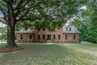 Single Family for sale in 8187 Camelot Drive, Harrisburg, NC, 28075