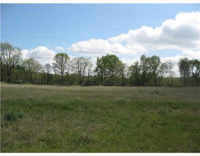 Lots And Land for sale in LOT 19 COUNTRY FARM ESTATES LOT 19, South Bend, IN, 46619