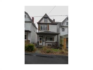 Single Family for sale in 614 Edgemont Street, Allentown, PA, 15210