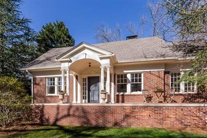 Residential Property for sale in 973 Clifton Road NE, Atlanta, GA, 30307