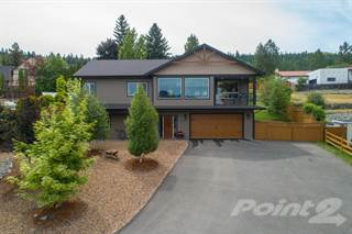 Residential Property for sale in 2003 High Country Blvd, Kamloops, British Columbia, V2E 1L2
