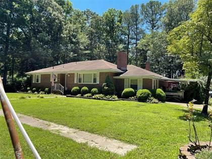 Residential Property for sale in 801 Silvercrest Lane, Virginia Beach, VA, 23325