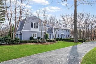 Single Family for sale in 32 Heritage Drive, Warwick, RI, 02818