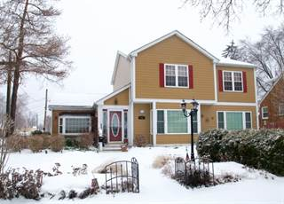 Single Family for sale in 71 Edwards Avenue, Dundee, IL, 60118