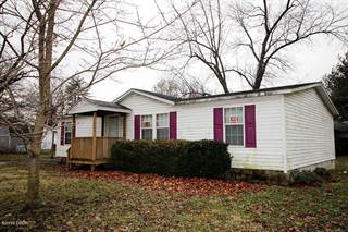 Residential Property for sale in 920 Maple Street, Centralia, IL, 62801