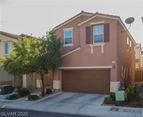 Single Family for sale in 7709 PEACEFUL TRELLIS Drive, Las Vegas, NV, 89179