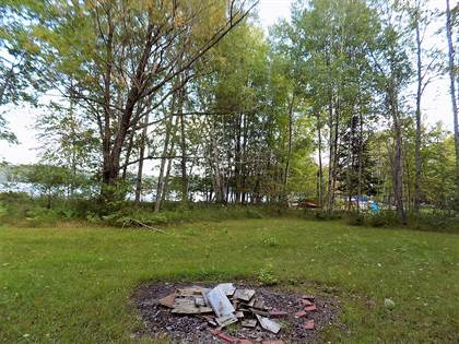 Lots And Land for sale in Red Pine Drive Lot 165, Hillman, MI, 49746