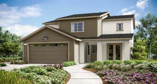 Single Family for sale in 4636 Beckman Way 40, Merced, CA, 95348