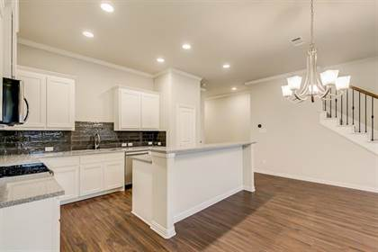 Residential Property for sale in 1321 Summerset Lane, Burleson, TX, 76028