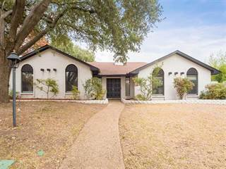 Single Family for sale in 6606 Roundrock Road, Dallas, TX, 75248