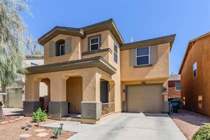 Residential for sale in 8077 E Senate Street, Tucson, AZ, 85730