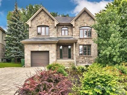 Residential Property for sale in 2106 Rue Colbert, Saint-Bruno-de-Montarville, Quebec, J3V 6R4