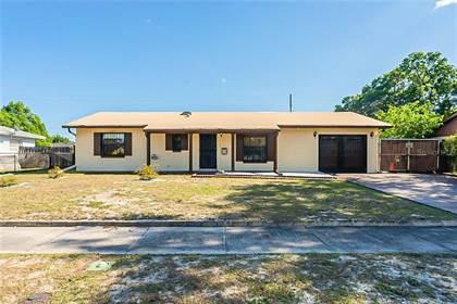 Residential Property for sale in 568 SANTIAGO AVENUE, Orlando, FL, 32807