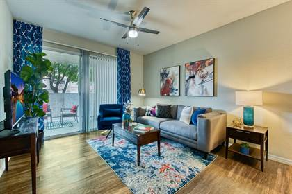 Apartment for rent in Envision, Mesa, AZ, 85206