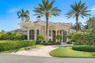 Single Family for sale in 250 Fan Palm Road, Boca Raton, FL, 33432