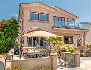 Multi-family Home for sale in 4016 Garfield Street, Carlsbad, CA, 92008