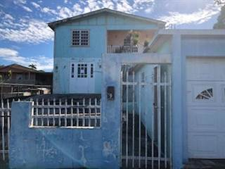 Single Family for sale in 0 BOQUER WD LOT 3 CARR 103 KM, Cabo Rojo, PR, 00623