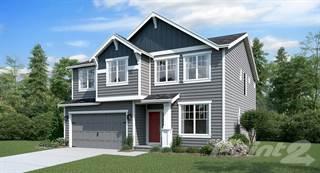 Single Family for sale in 11904 SE 299 PL, Auburn, WA, 98092