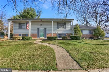 Residential for sale in 765 PROSPECT AVENUE, Shippensburg, PA, 17257