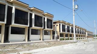 Townhouse for sale in Victoria Park Residences, Las Pinas, Metro Manila