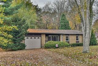 Single Family for sale in 3713 Sims Lane, Bloomington, IN, 47403