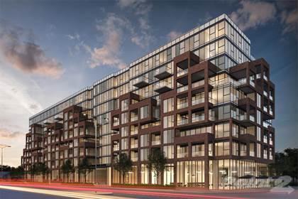 Condominium for sale in 2815 Kingston Road, Toronto, Ontario