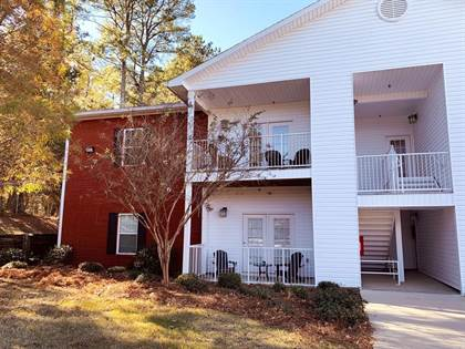 Residential Property for sale in 46 Private Road 3057 #1, Oxford, MS, 38655