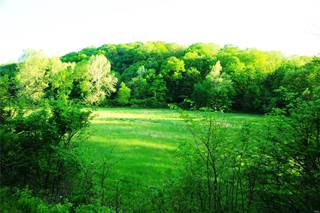 Farm And Agriculture for sale in 3476 Bassett Road, Pacific, MO, 63069