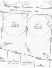 Residential Property for sale in 3 Bosley Way, Harwich, MA, 02645