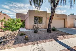 Single Family for sale in 7450 E Calle Infinito, Tucson, AZ, 85715