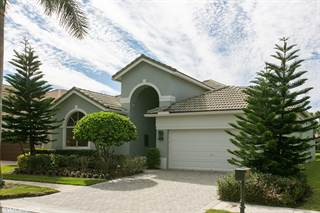Photo of 9031 Sand Pine Lane, West Palm Beach, FL