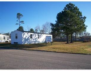 Comm/Ind for sale in 10479 Rolling Heights Dr, Diberville, MS, 39540