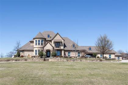 Residential Property for sale in 12832 Modena Court, Fort Worth, TX, 76126