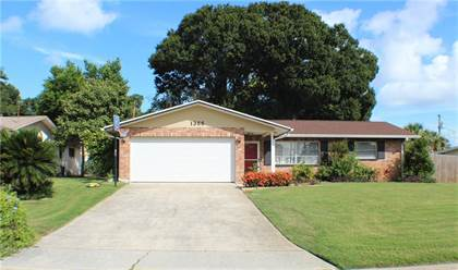 Residential Property for rent in 1366 WINDSOR DRIVE, Largo, FL, 33756